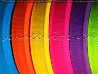 Taschengurte - Gurtbänder
