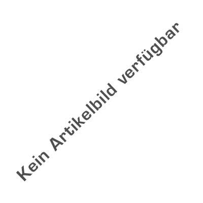 Overlock-/Coverlocknadeln ELx705 80/12 SUK Brief à 10 Nadeln
