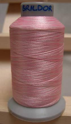 BRILDOR PB40 Polyestergarn multicolor 2853
