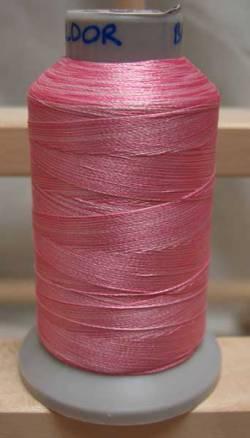 BRILDOR PB40 Polyestergarn multicolor 2855