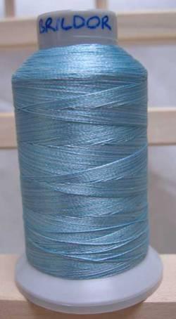 BRILDOR PB40 Polyestergarn multicolor 2872