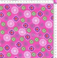 Paintbrush Studio Peggy Sue