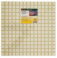 Patchworklineal  mit Inch-Skala 15 x 15 inch (611481)