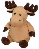 Embroider Buddy®  Elch Mickey Moose 40 cm